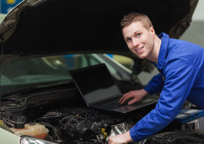 Car repairs and servicing MOT Centre Brentwood Hornchurch Stanford-le-Hope Upminster Wickford Billericay Laindon Horndon Orsett Ingrave Dunton Bulphan Grays Essex
