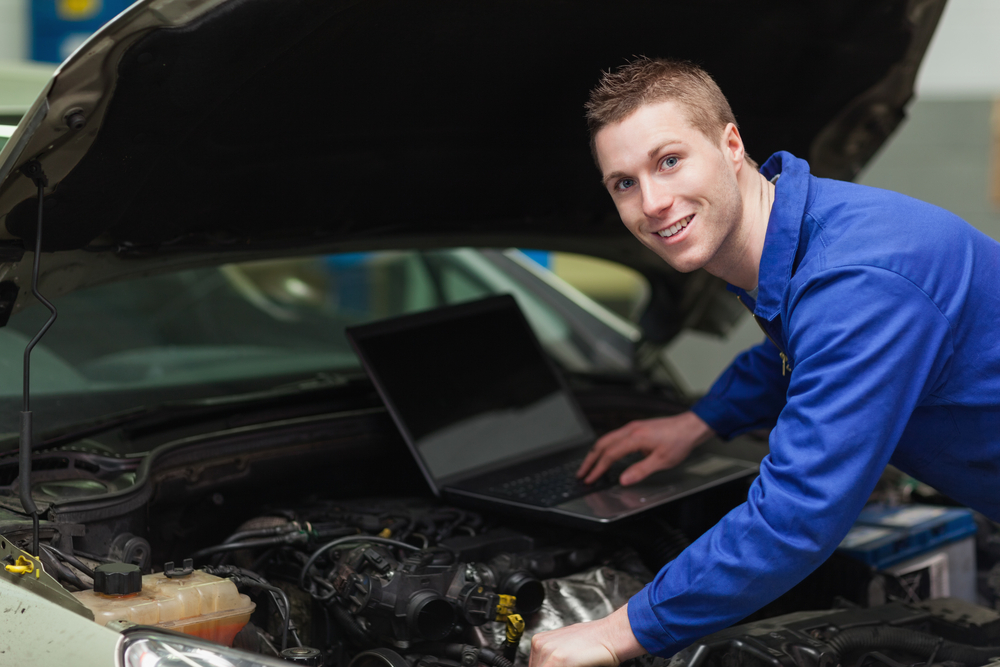 AJ Servicing Car Van Fleet Servicing in Harold wood, Harold hill, Romford Hornchurch, Emerson park, Upminster, Cranham
