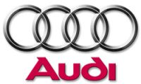 Audi Car Servicing Hornchurch Upminster Romford Gidea Park