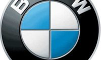 BMW Car Servicing Hornchurch Upminster Romford Gidea Park