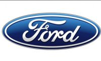 Ford Car Servicing Hornchurch Upminster Romford Gidea Park