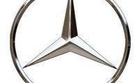 Mercedes Car Servicing Hornchurch Upminster Romford Gidea Park