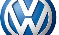 VW Car Servicing Hornchurch Upminster Romford Gidea Park